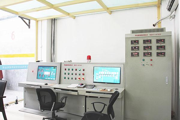 寰洋实业微控设备